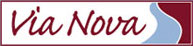 Grieco Casemier-logo